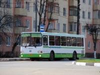 Клин. ЛиАЗ-5256.25 ан925