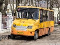 Одесса. ХАЗ-3230 BH4223AA