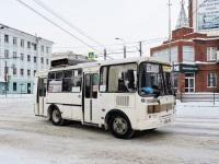 ПАЗ-32054 о996сн