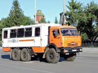 НефАЗ-4208 в621ха