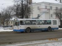 ЗиУ-682Г-012 (ЗиУ-682Г0А) №497