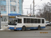 ЗиУ-682Г-016.04 (ЗиУ-682Г0М) №250