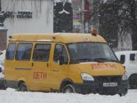 Курган. ГАЗель (все модификации) о248мв