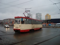 71-605 (КТМ-5) №2009