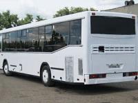 НефАЗ-5299-10-15 (5299BG) о516вв