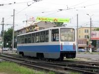 Коломна. 71-608КМ (КТМ-8М) №109