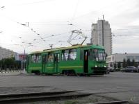 Коломна. 71-134К (ЛМ-99К) №013
