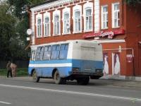 Кострома. ПАЗ-3205 е470кт