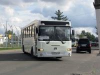 Кострома. ГолАЗ-5256R е973нк