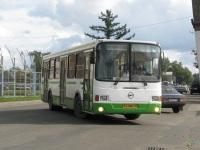 Кострома. ЛиАЗ-5256.36 ее688