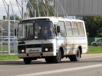 Кострома. ПАЗ-32054 е502ку
