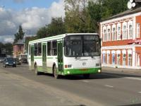 Кострома. ЛиАЗ-5256.36 ее690