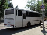 Краснодар. НефАЗ-5299-17-32 (5299CM) в077ув