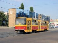 Курск. Tatra T6B5 (Tatra T3M) №059