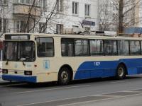 АКСМ-20101 №1829
