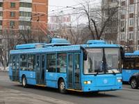 Москва. МТрЗ-5238 №5002