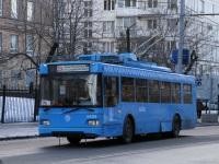 ТролЗа-5275.05 №6436
