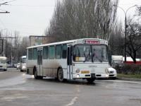 Таганрог. Mercedes-Benz O307 се662