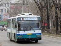 Хабаровск. Daewoo BS106 аа854