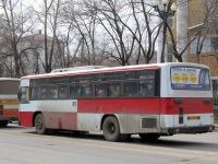 Хабаровск. Daewoo BS106 аа960