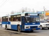 Хабаровск. Daewoo BS106 аа944