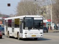 Хабаровск. НефАЗ-5299-10-33 (5299KS0) ав359