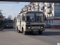 Курган. ПАЗ-32054 у436ех