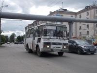 Курган. ПАЗ-32054 е255ке