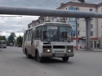 Курган. ПАЗ-32054 р003кн