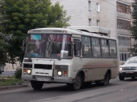Курган. ПАЗ-32054 в410кн