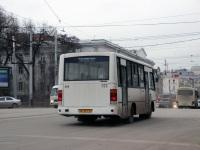 Ростов-на-Дону. ПАЗ-320402 ме027