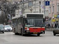 Ростов-на-Дону. Mercedes-Benz O405N ка275