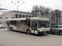 Ростов-на-Дону. МАЗ-103.065 о311рт