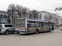 Ростов-на-Дону. MAN A21 NL263 т805ст