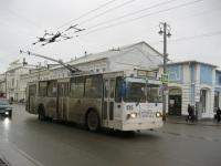 ЗиУ-682Г00 №135
