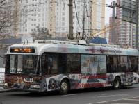 АКСМ-321 №1865