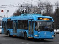Москва. АКСМ-321 №8585