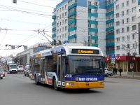 Калуга. АКСМ-321 №181