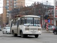 Калуга. ПАЗ-32054 о248ер