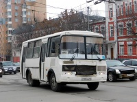 Калуга. ПАЗ-32054 о380мм