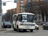 ПАЗ-320540-12 о776нк