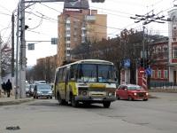 Калуга. ПАЗ-32054 м678ак