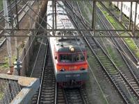 Москва. ВЛ10-1039