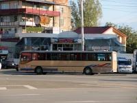 Кутаиси. Mercedes-Benz O408 TD-373-DT