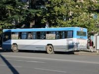 Кутаиси. MAN A60 SL232 MANAŞ FZF-355