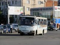 Кутаиси. Богдан А092 XTX-685