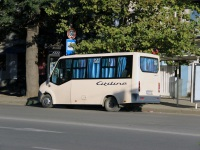 Кутаиси. ГАЗель Next BB-711-VV