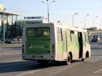 Кутаиси. Богдан А092 XTX-678