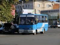 Кутаиси. Otoyol M50 / Cityline BB-110-BS