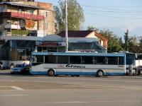 Кутаиси. Mercedes-Benz O405 WLW-944